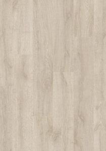 Ламинат Beige bleached oak