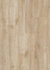 Ламинат Coffee bleached oak