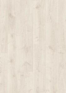 Ламинат Virginia oak white
