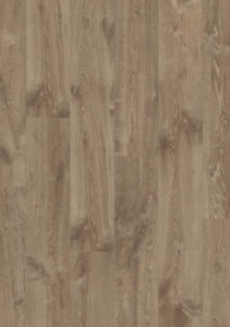 Ламинат Luisiana oak brown