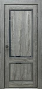 NEO Loft Luxury wood / Мелфорд Грей