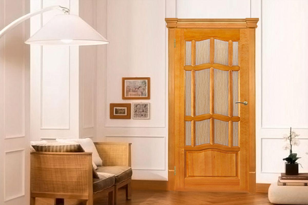 Новые двери Симферополь фото - 13