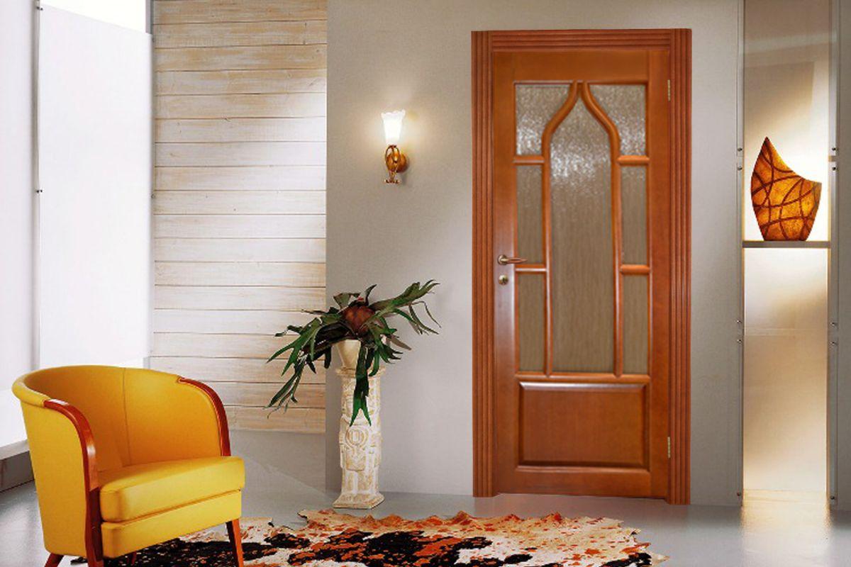 Новые двери Симферополь фото - 15
