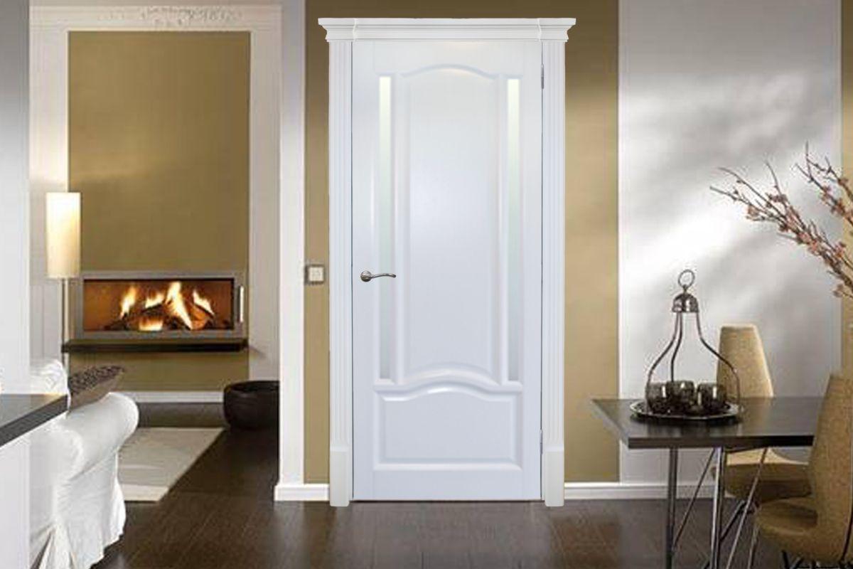 Новые двери Симферополь фото - 14