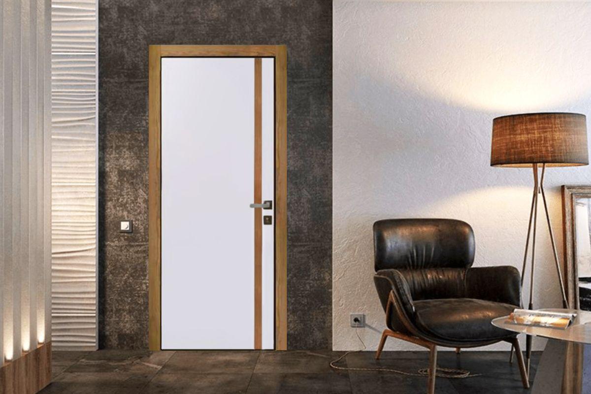 Новые двери Симферополь фото - 17